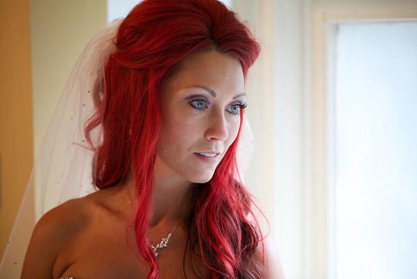 Catherine-Lacey-Photography-Calamigos-Ranch-Malibu-Wedding-Karen-James-0907