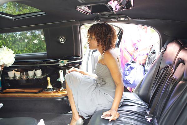 Catherine-Lacey-Photography-Calamigos-Ranch-Malibu-Wedding-Karen-James-0690