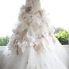 Catherine-Lacey-Photography-Calamigos-Ranch-Malibu-Wedding-Karen-James-0277