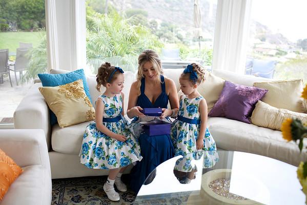 Catherine-Lacey-Photography-Calamigos-Ranch-Malibu-Wedding-Karen-James-0515