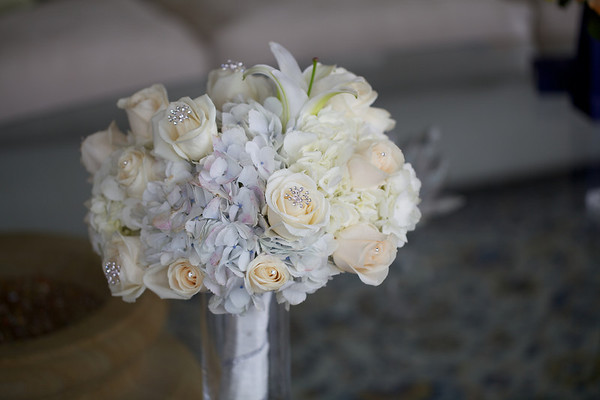 Catherine-Lacey-Photography-Calamigos-Ranch-Malibu-Wedding-Karen-James-0117
