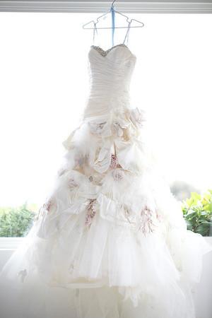 Catherine-Lacey-Photography-Calamigos-Ranch-Malibu-Wedding-Karen-James-0252