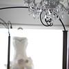 Catherine-Lacey-Photography-Calamigos-Ranch-Malibu-Wedding-Karen-James-0340