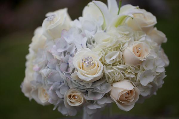 Catherine-Lacey-Photography-Calamigos-Ranch-Malibu-Wedding-Karen-James-0108