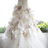 Catherine-Lacey-Photography-Calamigos-Ranch-Malibu-Wedding-Karen-James-0276