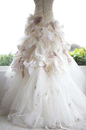 Catherine-Lacey-Photography-Calamigos-Ranch-Malibu-Wedding-Karen-James-0272