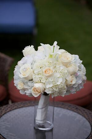 Catherine-Lacey-Photography-Calamigos-Ranch-Malibu-Wedding-Karen-James-0090