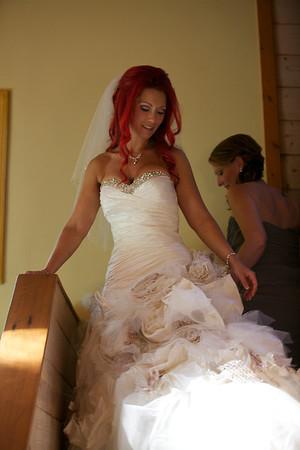 Catherine-Lacey-Photography-Calamigos-Ranch-Malibu-Wedding-Karen-James-0858