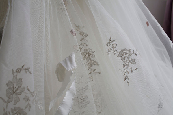 Catherine-Lacey-Photography-Calamigos-Ranch-Malibu-Wedding-Karen-James-0314