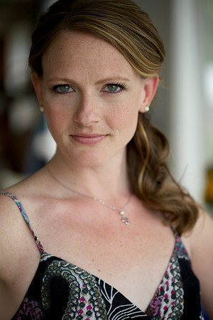 Catherine-Lacey-Photography-Calamigos-Ranch-Malibu-Wedding-Karen-James-0226