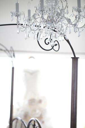 Catherine-Lacey-Photography-Calamigos-Ranch-Malibu-Wedding-Karen-James-0336