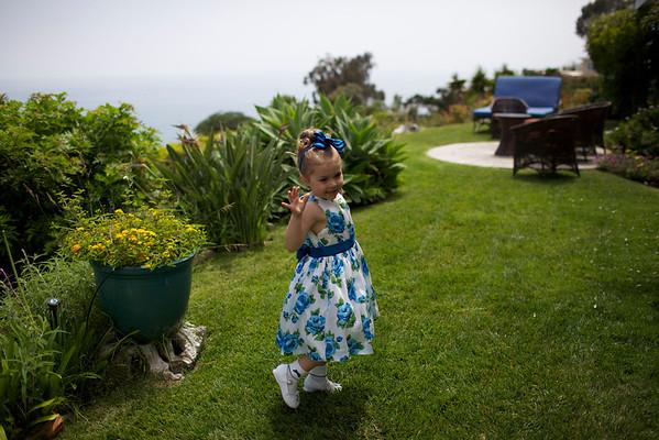 Catherine-Lacey-Photography-Calamigos-Ranch-Malibu-Wedding-Karen-James-0672