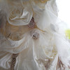Catherine-Lacey-Photography-Calamigos-Ranch-Malibu-Wedding-Karen-James-0344