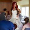 Catherine-Lacey-Photography-Calamigos-Ranch-Malibu-Wedding-Karen-James-0742