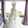 Catherine-Lacey-Photography-Calamigos-Ranch-Malibu-Wedding-Karen-James-0291
