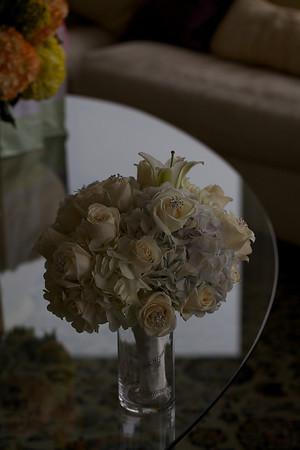 Catherine-Lacey-Photography-Calamigos-Ranch-Malibu-Wedding-Karen-James-0112