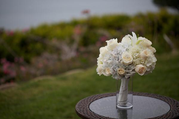 Catherine-Lacey-Photography-Calamigos-Ranch-Malibu-Wedding-Karen-James-0101