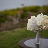 Catherine-Lacey-Photography-Calamigos-Ranch-Malibu-Wedding-Karen-James-0101