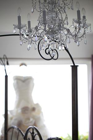 Catherine-Lacey-Photography-Calamigos-Ranch-Malibu-Wedding-Karen-James-0338