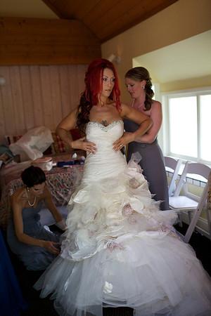 Catherine-Lacey-Photography-Calamigos-Ranch-Malibu-Wedding-Karen-James-0733