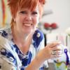 Catherine-Lacey-Photography-Calamigos-Ranch-Malibu-Wedding-Karen-James-0246
