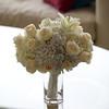 Catherine-Lacey-Photography-Calamigos-Ranch-Malibu-Wedding-Karen-James-0074