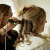 Catherine-Lacey-Photography-Calamigos-Ranch-Malibu-Wedding-Karen-James-0020