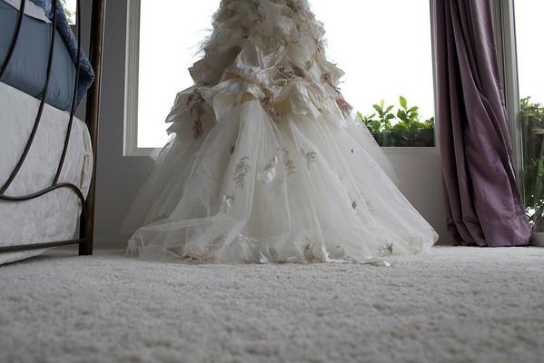 Catherine-Lacey-Photography-Calamigos-Ranch-Malibu-Wedding-Karen-James-0302