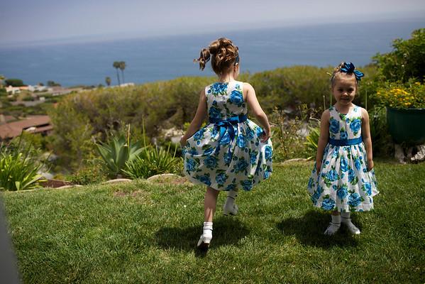 Catherine-Lacey-Photography-Calamigos-Ranch-Malibu-Wedding-Karen-James-0640