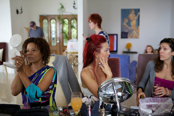 Catherine-Lacey-Photography-Calamigos-Ranch-Malibu-Wedding-Karen-James-0189