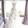Catherine-Lacey-Photography-Calamigos-Ranch-Malibu-Wedding-Karen-James-0290
