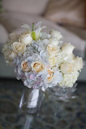 Catherine-Lacey-Photography-Calamigos-Ranch-Malibu-Wedding-Karen-James-0087