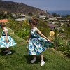 Catherine-Lacey-Photography-Calamigos-Ranch-Malibu-Wedding-Karen-James-0621