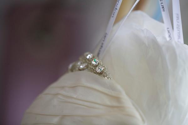 Catherine-Lacey-Photography-Calamigos-Ranch-Malibu-Wedding-Karen-James-0347