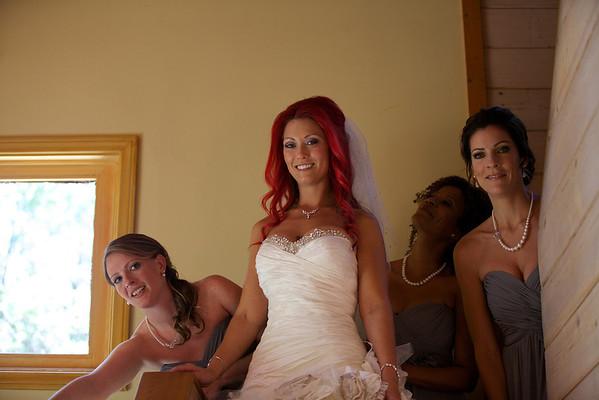 Catherine-Lacey-Photography-Calamigos-Ranch-Malibu-Wedding-Karen-James-0868