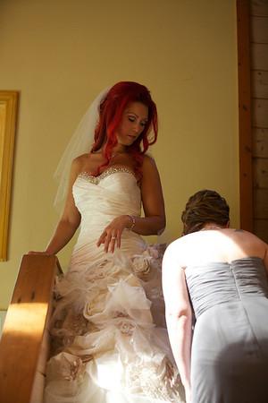 Catherine-Lacey-Photography-Calamigos-Ranch-Malibu-Wedding-Karen-James-0857