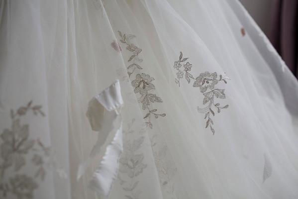 Catherine-Lacey-Photography-Calamigos-Ranch-Malibu-Wedding-Karen-James-0315