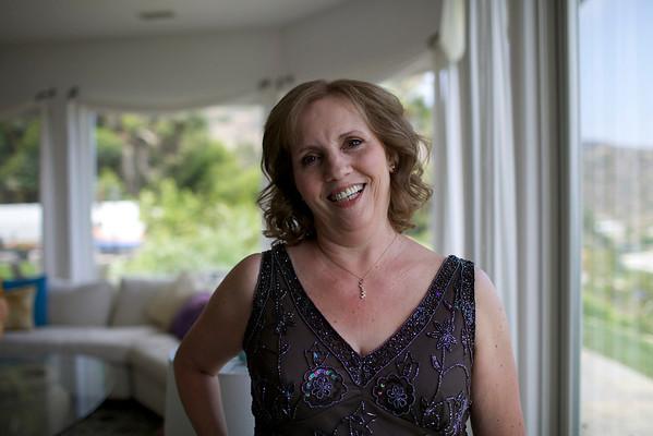 Catherine-Lacey-Photography-Calamigos-Ranch-Malibu-Wedding-Karen-James-0676