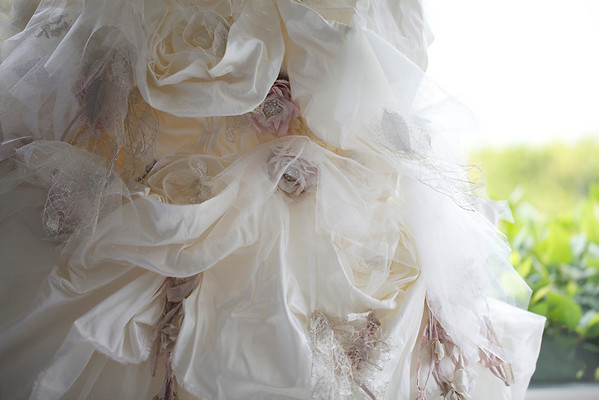Catherine-Lacey-Photography-Calamigos-Ranch-Malibu-Wedding-Karen-James-0345