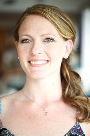 Catherine-Lacey-Photography-Calamigos-Ranch-Malibu-Wedding-Karen-James-0225