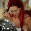 Catherine-Lacey-Photography-Calamigos-Ranch-Malibu-Wedding-Karen-James-0015