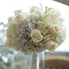 Catherine-Lacey-Photography-Calamigos-Ranch-Malibu-Wedding-Karen-James-0081