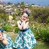Catherine-Lacey-Photography-Calamigos-Ranch-Malibu-Wedding-Karen-James-0663