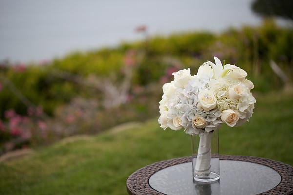Catherine-Lacey-Photography-Calamigos-Ranch-Malibu-Wedding-Karen-James-0102