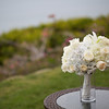 Catherine-Lacey-Photography-Calamigos-Ranch-Malibu-Wedding-Karen-James-0102
