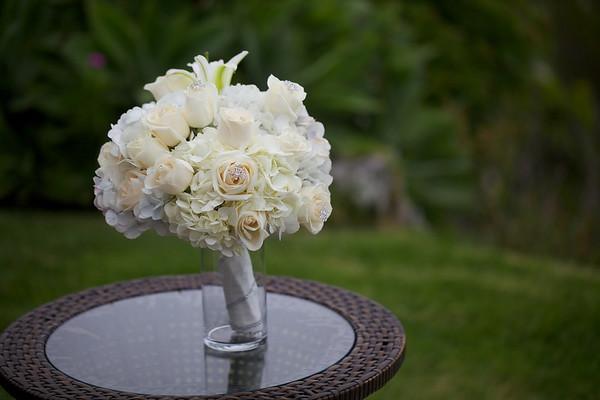 Catherine-Lacey-Photography-Calamigos-Ranch-Malibu-Wedding-Karen-James-0098