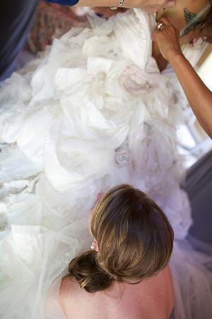 Catherine-Lacey-Photography-Calamigos-Ranch-Malibu-Wedding-Karen-James-0720