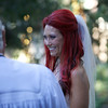 Catherine-Lacey-Photography-Calamigos-Ranch-3074