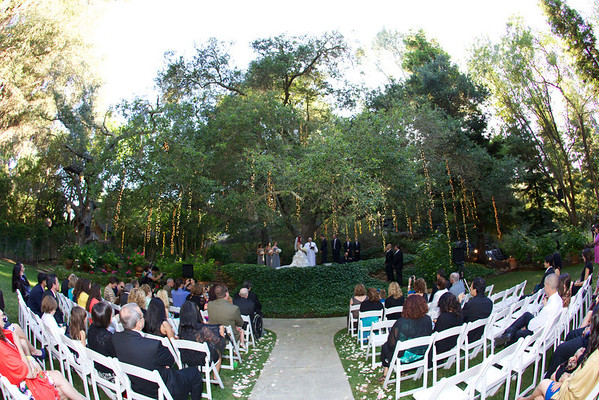 Catherine-Lacey-Photography-Calamigos-Ranch-2829