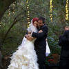 Catherine-Lacey-Photography-Calamigos-Ranch-3391